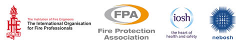 Trusted Fire Inspections